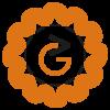 Logo entreprise Gaydon-Vaunois