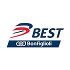 Logo Best Bonfiglioli