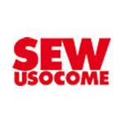 Logo Sew Usocome